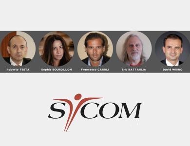 bureau-sycom