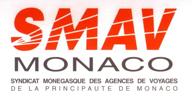 La Charte Clients du SMAV