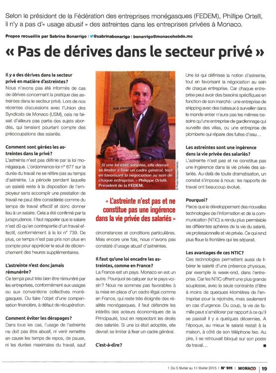 Monaco-Hebdo-050215-110215-ITW-President-FEDEM-Astreintes-555x750