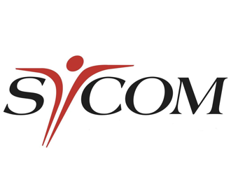 Communiqué SYCOM : 27 avril 2016 : lancement de la Marque Collective Sycom
