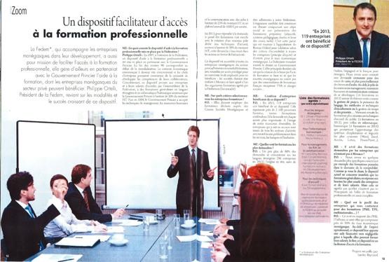 Interview-President-Fedem-formation-Monaco-Economie-ete-2014-555
