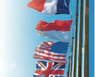 Billet Eco 3 : Le paradoxe Monaco