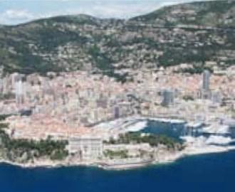 Billet Eco 4 : Comment orienter une Cité-État ?