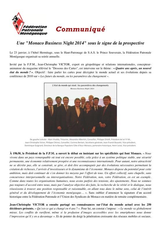 communique-fedem-post-monaco-business-night-2014