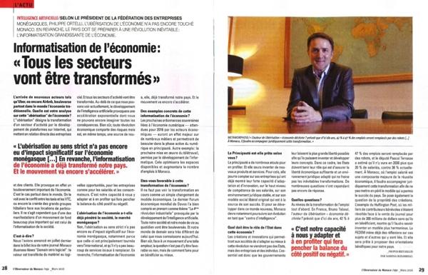 L-Observateur-Monaco-Mars-2016-Interview-President-FEDEM-Uberisation-600x385