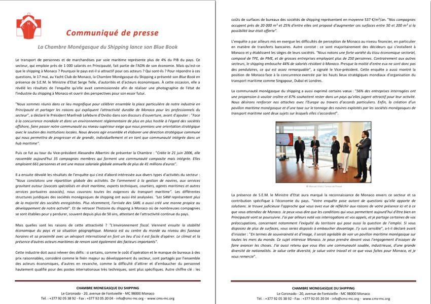 cms-communique-850x600