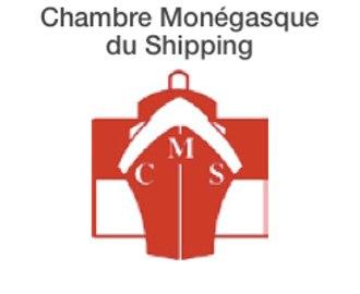 Chambre Monégasque du Shipping : nouveau Bureau Syndical pour l\'exercice 2019-2020
