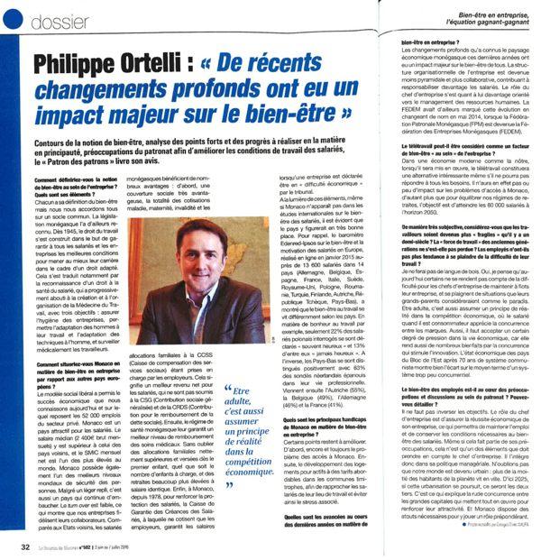 Interview-President-FEDEM-La-Gazette-de-Monaco-Juin-2016-600x621