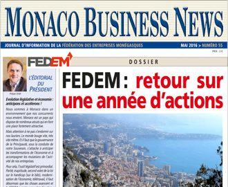 Editorial : Evolution législative et économie : anticipons et accélérons !
