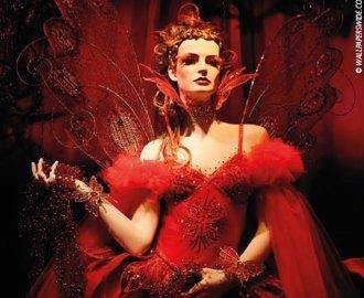 Billet Eco 12 : La course de la Reine Rouge