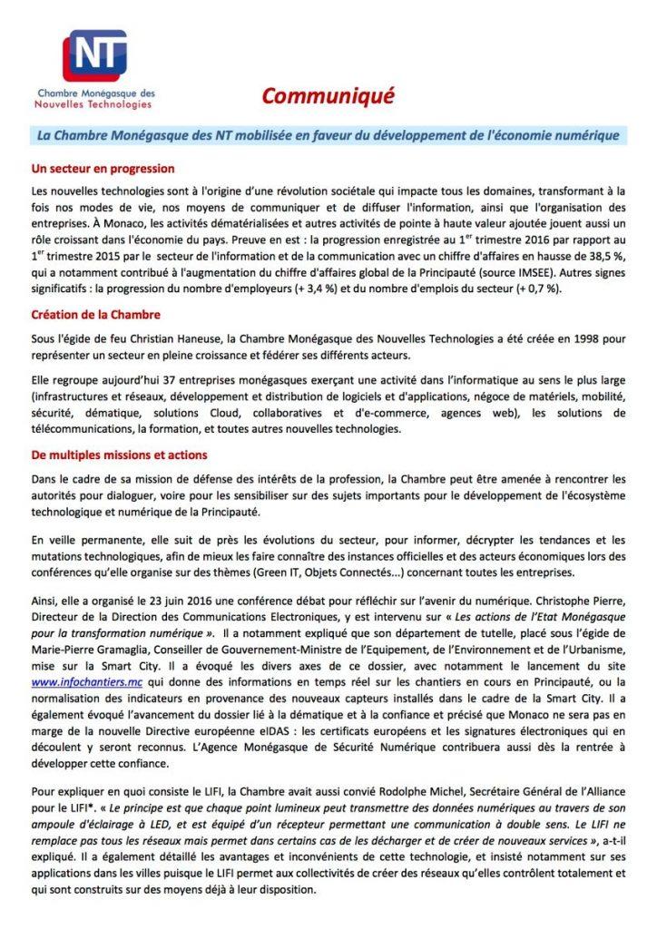 Communique-Chambre-Monegaque-NT-280716-850