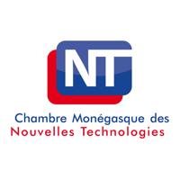 Communiqué : La Chambre Monégasque des NT mobilisée en faveur du développement de l\'économie numérique