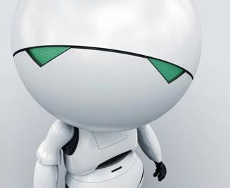 Billet Eco 16 : Quel marketing pour les robots ?