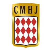 Bureau de la Chambre Monégasque de l'Horlogerie et de la Joaillerie 2017-2018