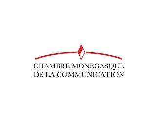 Nouveau Bureau de la Chambre Monégasque de la Communication