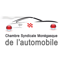 Chambre Syndicale Monégasque de l'Automobile