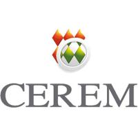 Chambre des Énergies Renouvelables et de l'Ecologie de Monaco (CEREM)