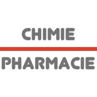 Syndicat Monégasque des Entreprises des Industries Chimiques Pharmaceutiques et Assimilées