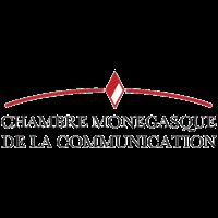 Chambre Monégasque de la Communication