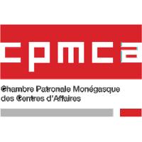 Chambre Patronale Monégasque des Centres d'Affaires (CPMCA)