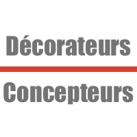 Syndicat Monégasque des Décorateurs-Concepteurs