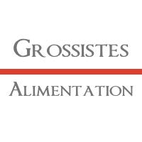 Syndicat Monégasque des Grossistes en Alimentation