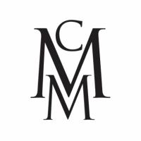 Chambre Monégasque de la Mode