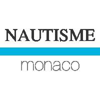 Syndicat Patronal Monégasque des Professionnels du Nautisme