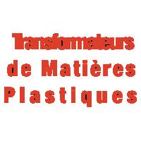 Syndicat Patronal Monégasque des Transformateurs de Matières Plastiques