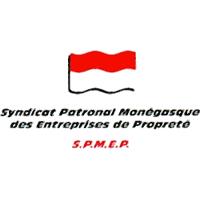 Syndicat Patronal Monégasque des Entreprises de Propreté (SPMEP)