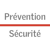 Syndicat Monégasque des Entreprises de Prévention et de Sécurité