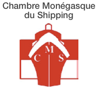 Chambre Monégasque du Shipping