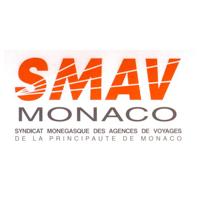 Syndicat Monégasque des Agences de Voyages (SMAV)