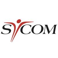 Syndicat Monégasque des Professionnels de la Communication (SYCOM)