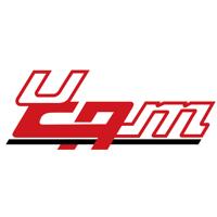 Union des Commerçants et Artisans de Monaco (UCAM)