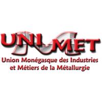 Union Monégasque des Industries et Métiers de la Métallurgie (UNIMET)