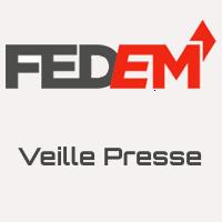 Veille Presse