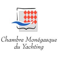 Chambre Monégasque du Yachting (C.M.Y.)